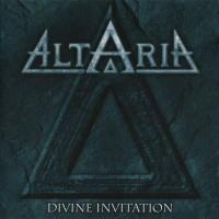Purchase Altaria - Divine Invitation