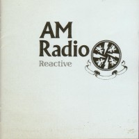 Purchase AM Radio - Reactive