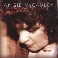 Purchase angie mccauley - comfort zone