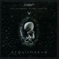 Purchase ASP - Requiembryo CD2