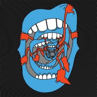 Purchase Audion - Mouth To Mouth Remixes