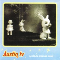 Purchase Austin Tv - La Última Noche Del Mundo