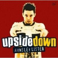 Purchase Aynsley Lister - Upside Down