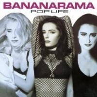 Purchase Bananarama - Pop Life (2007, Remastered)