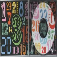 Purchase Bishop Allen - December EP
