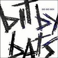 Purchase Bit By Bats - Go Go Go