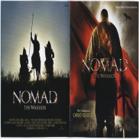 Purchase Carlo Siliotto - Nomad The Warrior (OST)