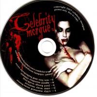 Purchase Celebrity Morgue - Celebrity Morgue