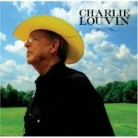 Purchase Charlie Louvin - Charlie Louvin