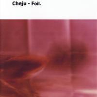 Purchase Cheju - Foil