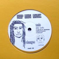 Purchase Mala - MEDI004 Vinyl