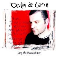 Purchase Declan de Barra - Song of a Thousand Birds