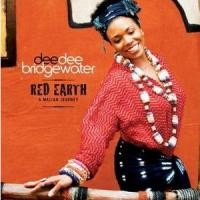 Purchase Dee Dee Bridgewater - Red Earth (A Malian Journey)
