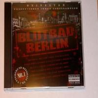 Purchase Deine Ltan - Blutbad Berlin