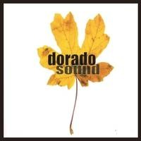 Purchase Dorado - Dorado Sound