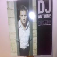 Purchase dj antoine - This Time_(SESSSP001) Vinyl