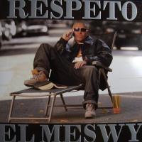 Purchase El Meswy - Respeto