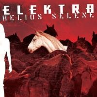 Purchase Elektra - Helios Selene
