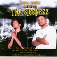 Purchase Foul Boyz Present - Tha Siccnezz Bootleg