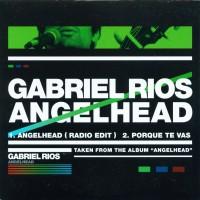 Purchase gabriel rios - Angelhead