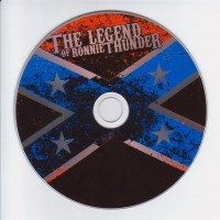 Purchase Get Your Guns - The Legend Of Ronnie Thunder (ep)