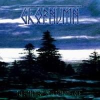 Purchase Ghornumn - The Stream of Night from Cold