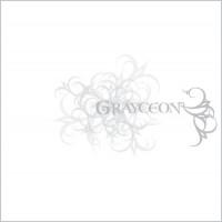 Purchase Grayceon - Grayceon
