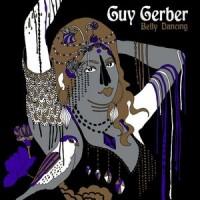 Purchase Guy Gerber - Belly Dancing