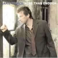 Purchase Jamie Pearce - More Than Enough