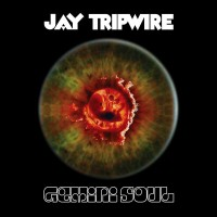 Purchase Jay Tripwire - Gemini Soul CD