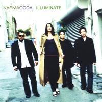 Purchase Karmacoda - Illuminate