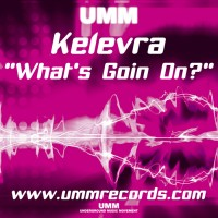 Purchase Kelevra - 0823WUMM