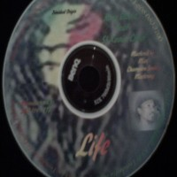 Purchase King David - Life CDS