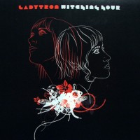 Purchase Ladytron - Witching Hour (Limited Edition) [2CD] CD1