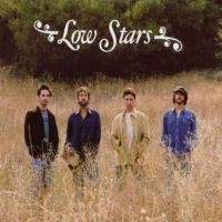 Purchase Low Stars - Low Stars