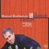 Purchase Manuel Rocheman - Cactus Dance