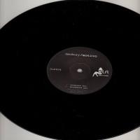 Purchase Medway - Motivo Vinyl
