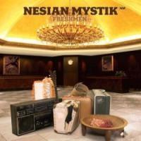 Purchase Nesian Mystik - Freshmen