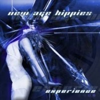 Purchase New Age Hippies - Experience