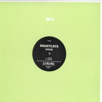 Purchase Nightcats - Inside