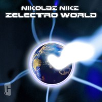 Purchase Nikolaz Nikz - GLP049