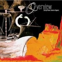 Purchase Overview - Forty-Four Stone Tigers