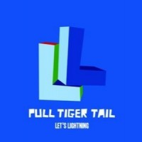 Purchase Pull Tiger Tail - Let's Lightning