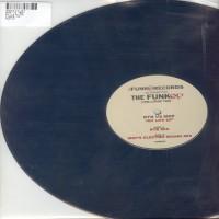 Purchase Rtb Vs Mdp - My Life Vinyl