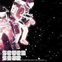 Purchase Seven Star - My Mother And Father Were Astronauts