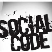 Purchase Social Code - Social Code