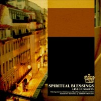 Purchase Spiritual Blessings - Lisbon Nights