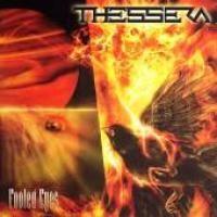 Purchase Thessera - Fooled Eyes