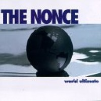 Purchase The Nonce - World Ultimate