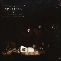 Purchase The Race - Ice Station